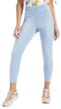 Style&Co. Style & Co Pull-On Jegging Pants, Created for Macy's
