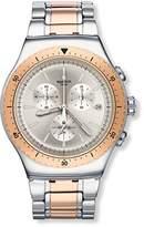 Swatch Men's Watch YOS452G