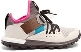 adidas Response Trail low-top trainers