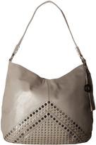 The Sak Indio Hobo Hobo Handbags