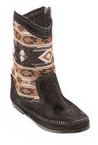 Minnetonka Women's Baja Slouch Boot