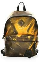 Moschino Fantasy Backpack
