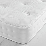 Airsprung Astall 1500 Pocket Memory Foam Superking Mattress