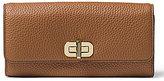 MICHAEL Michael Kors Sullivan Large Carryall Wallet