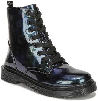 Fergalicious Martina Booties Women Shoes