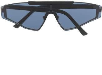 Spektre aviator sunglasses