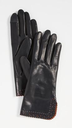 Agnelle Cybelle Gloves