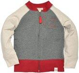 Kids Baseball Jackets - ShopStyle