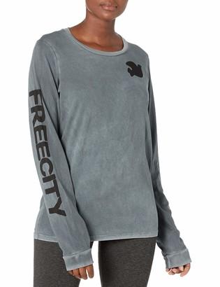 Freecity Women's Tshirt