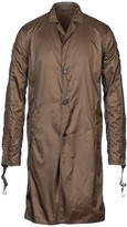 Jil Sander Overcoats - Item 41674379