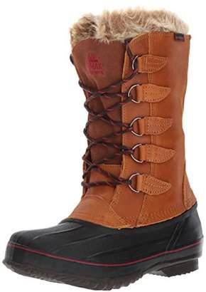 Kodiak Women's Skyla Snow Boot