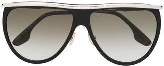 Victoria Beckham VB155S sunglasses