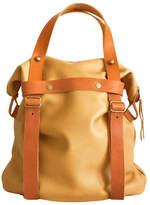 Spencer Devine Second Generation LG A-Line Bag