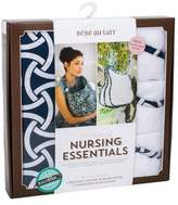 Bebe Au Lait Nursing Essentials