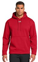 Under Armour Men's Armour\xae Fleece Team Hoodie Extra Large