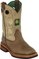 John Deere Children's Boots Johnny Popper 2311
