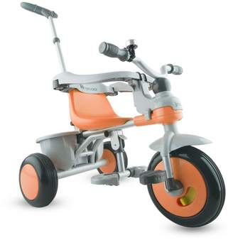 Joovy Tricycoo Training Bike