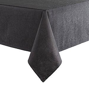 Waterford Chandler Tablecloth, 70 x 84