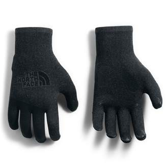 The North Face Etip Knit Gloves