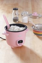 Urban Outfitters Mini Rice Cooker