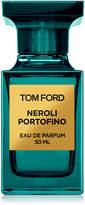 Tom Ford Neroli Portofino Eau de Parfum, 1.7 oz.