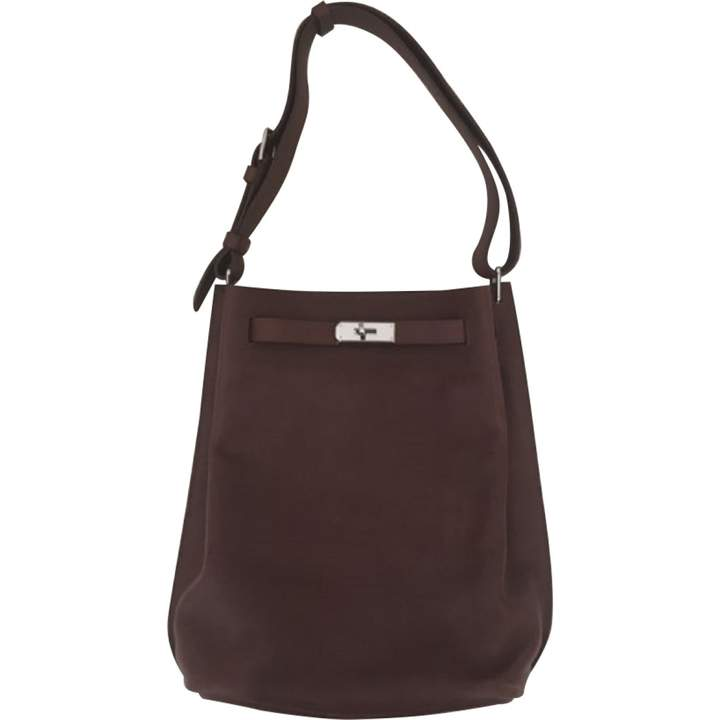 Sos Handbag Style