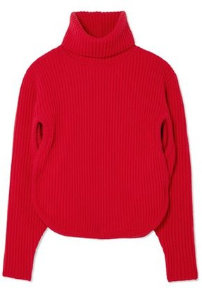 Antonio Berardi Turtleneck