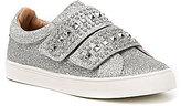 Vince Camuto Girls' Baylen Sneakers