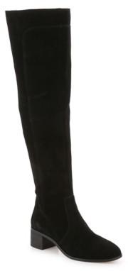 Corso Como Cc Loval Over The Knee Boot