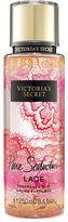 Victoria's Secret Victorias Secret Pure Seduction Lace Fragrance Mist