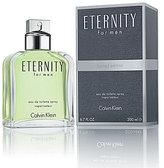 Calvin Klein ETERNITY for men Limited-Edition Eau de Toilette Spray