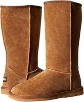 Lamo 12 Inch Boot