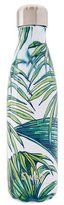 Swell S'well Resort Waikiki 17-oz. Reusable Bottle