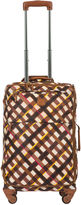 "Bric's Pastello 21"" Carry-On Spinner"
