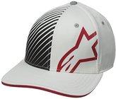 Alpinestars Men's Purpose Hat