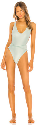lovewave Sedona One Piece