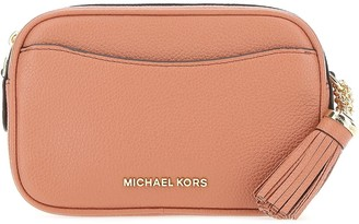 Michael Kors Bags Sale Up to 50% off at ShopStyle UK