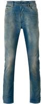 Diesel 'Spender' skinny jeans - men - Cotton/Polyester/Spandex/Elastane - 30