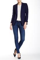 Spanx The Slim-X Skinny Jean