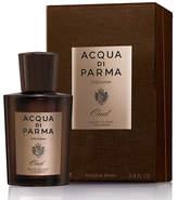 Acqua di Parma Colonia Oud Eau de Cologne 100ml Spray