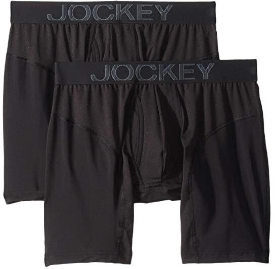 8e04add60b26 Jockey Low Rise Briefs - ShopStyle