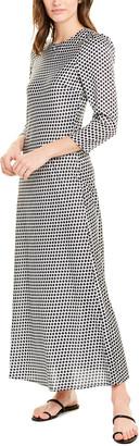d.RA Leonie Maxi Dress