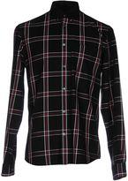 McQ Shirts - Item 38669179