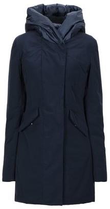 313 TRE UNO TRE Down jacket