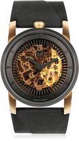 Fob Paris Rehab 413 Gold Watch
