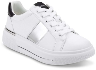 Marc Fisher Drea Platform Sneaker