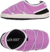Moon Boot Slippers - Item 11235940