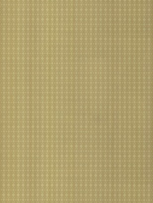 Roberto Cavalli Geometric Cavalli Motif Wallpaper