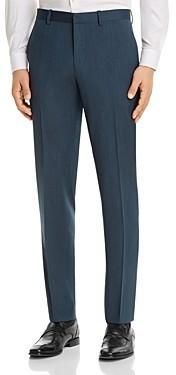 Theory Mayer Slim-Fit Suit Pants