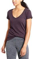 Athleta Daily Tee